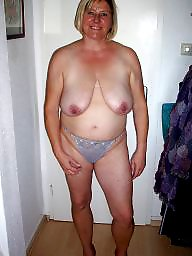 Bbw matures, Bbw mature amateur