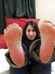 Arab, Arab mature, Mature feet, Mature femdom, Arab milf, Arab feet