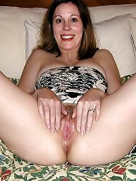 Granny, Amateur granny, Amateur mature, Granny mature, Wives, Milf mature