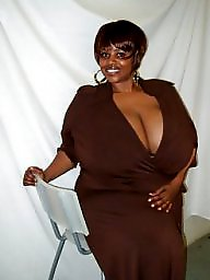 Breast, Massive, Ebony bbw, Massive boobs, Bbw ebony