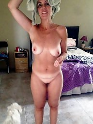 Wives, Sexy mature, Sexy milf, Mature wives