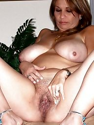 Swingers, Swinger, Mature swingers, Sexy milf, Mature sexy, Swinger wife