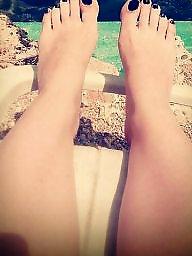 Turkish, Turkish mature, Mature feet, Turkish teen, Turkish milf, Teen feet