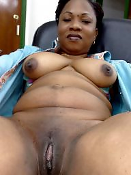Black bbw, Asian, Latinas, Bbw latina, Asian bbw, Women
