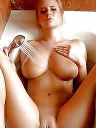Cum ass, Ebony boobs