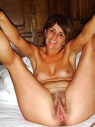 Stocking, Stockings mature, Stocking mature, Stocking milf, Voyeur mature