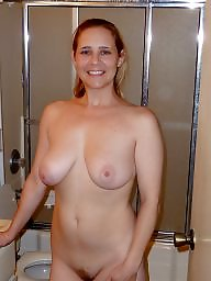 Blonde mature, Amateur mature, Mature blonde, Mature milf, Mature blondes