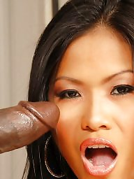 Asian mature, Indonesian, Asian milf, Mature asian, Mature slut, Mature asians