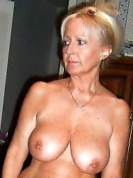 Mature, Amateur, Blonde, Amateur mature, Matures, Mature amateur