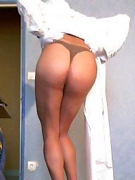 Upskirt, Milf upskirt, Upskirt milf, Sexy hijab, Milf upskirts, Hijab boobs
