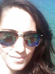 Beach, Whore