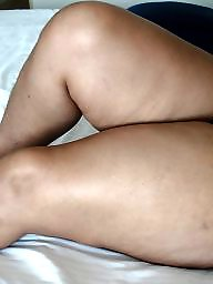 Indian, Aunty, Indian ass, Indian aunty, Indians, Indian bbw