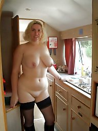 Mom, Mature milfs, Mature mom