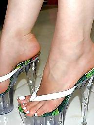 Mature feet, Latin mature, Mature brunette, Brunette mature, Mature latin
