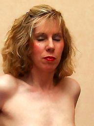Ugly, Naked