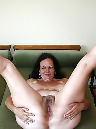 Hairy bbw, Bbw hairy, Hairy amateur, Hot bbw