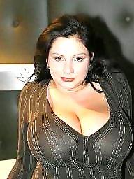 Lesbians, Big tits lesbian, Big tit