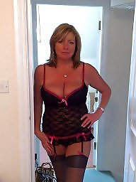 Lingerie, Mature stockings, Mature lingerie, Mature stocking, Stocking mature, Lingerie mature