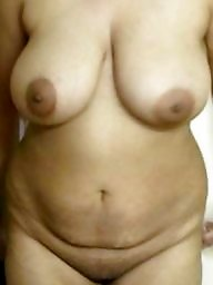 Ebony bbw, Black bbw, Ebony nipples, Bbw ebony, Big nipples, Big ebony