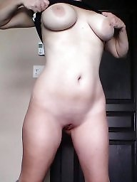 Wet, Strip, Wet pussy, Show