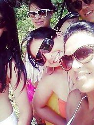 Brazilian, Beach, Teen beach