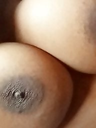 Black bbw, Big nipples, Ebony bbw, Bbw ebony, Nipple, Ebony nipples