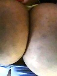 Nipples, Ebony, Big nipples, Nipple, Areola, Big nipple