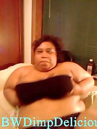 Ebony, Bbw ebony, Bbw black, Webcam, Ebony webcam