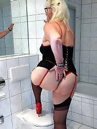 Big ass, Mature big ass, Big mature, Big ass mature, Mature boobs, Big ass matures