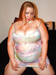 Dress, Mature dress, Sexy dress, Dressed, Mature dressed, Dressed bbw