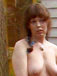 Nipple, Naked