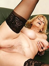 Old mom, Old mature, Mature mom, Amateur moms, Mom young, Mature young