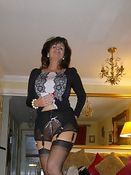 Mature, Stockings, Stocking, Mature stockings, You, Mature stocking