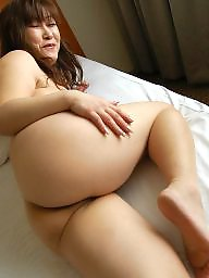 Asian, Japanese mature, Mature asian, Mature japanese, Asian mature, Mature asians