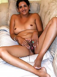 Indian milf, Exposed, Asian milf, Milf asian, Asian wife, Milf indian