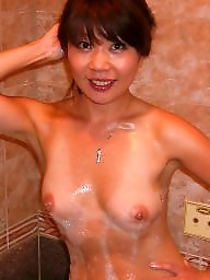 Japanese milf, Dirty, Asian milf, Asian wife, Japanese wife