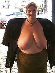 Bbw, Amateur, Boobs, Big boobs, Big, Big boob