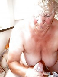 Bbw granny, Granny bbw, Granny boobs, Big granny, Granny big boobs, Grannis