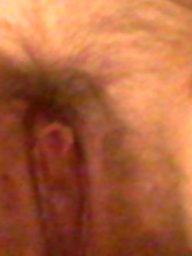 Hairy mature, Mature hairy, Mature big boobs