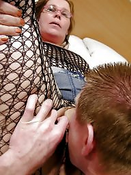Mature mix, Bbw matures