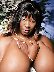 Black bbw, Big, Bbw black, Ebony bbw