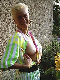 Boxing, Amateur granny, Mature granny, Vintage mature, Vintage amateur, Granny mature