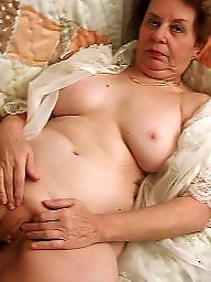 Granny, Bbw granny, Grannies, Granny bbw, Granny boobs, Bbw grannies