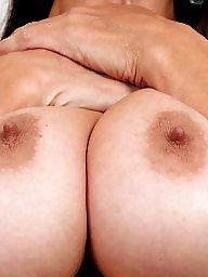 Mature big tits, Big mature, Big tits mature, Amateur big tits, Big tit mature, Big boobs mature