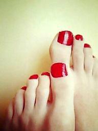Turkish, Feet, Turkish milf, Turkish teen, Teen feet, Turkish feet