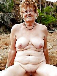 Bbw granny, Mature bbw, Granny bbw, Granny amateur