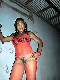 Mature, African, Club, Ebony mature, Mature ebony, African mature