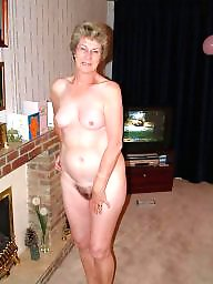 Nudist, Mature nudist, Nudists, Public matures