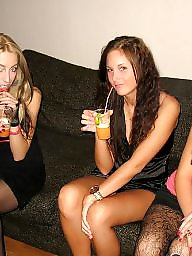 Pantyhose, Stockings, Teen stockings, Pantyhose teen, Amateur pantyhose, Teen pantyhose