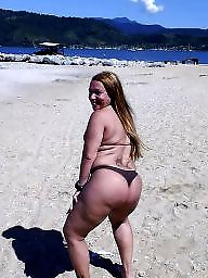 Mature big ass, Latina mature, Mature latina, Big ass mature, Mature ass, Ass mature